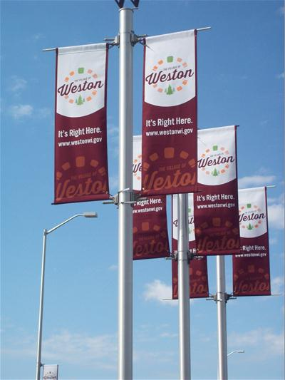 New Weston Banners 2014 (1)