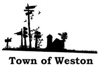 Town of Weston Logo